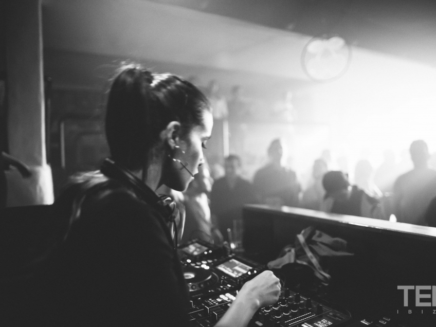 Special #PhotoReview _ 29th October @ Pacha