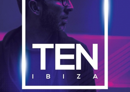 !TEN IBIZA ON TOUR!